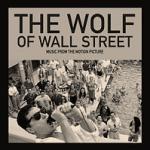 Один день из жизни Stratton Oakmont. Джордан Белфорт – Волк с Уолл-стрит