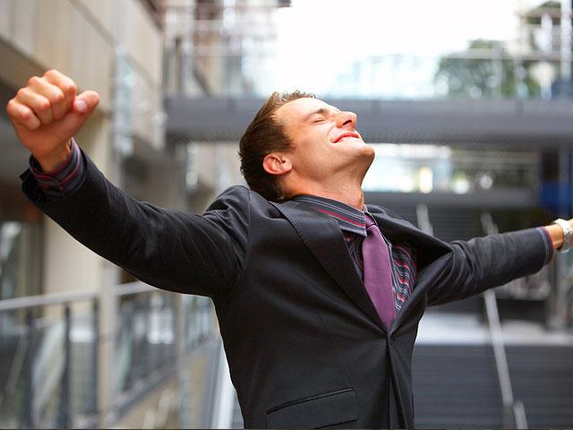 Эмоции и чувства, положительно влияющие на успех в трейдинге