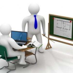 Персональное обучение трейдингу или групповое — выбор за вами