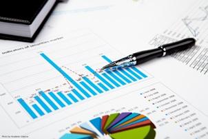 Фундаментальный анализ: проблемы, задачи, методы
