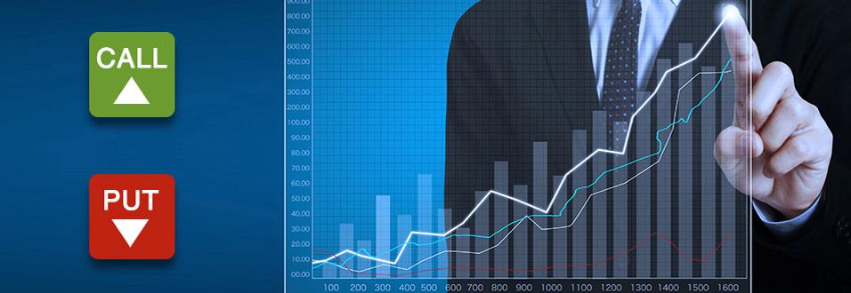 Бинарные опционы - лохотрон или возможность быстро заработать?