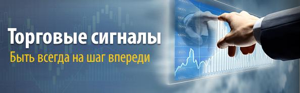abc-forex_ru-torgovye-signaly