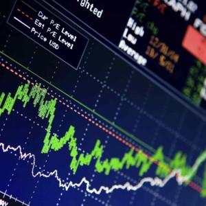 Торговые сигналы акции, ММВБ. Как получить торговые сигналы?