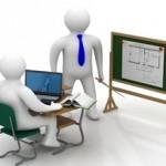 Персональное обучение трейдингу или групповое? Выбираем преподавателя