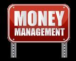 Правила и основы мани менеджмента в трейдинге