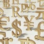 В какой валюте открыть счет у форекс-брокера?