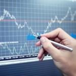Технический анализ финансовых рынков: основы и методы