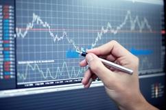Технический анализ финансовых рынков: методы и основы