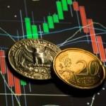 Где купить валюту по выгодному курсу? Покупаем валюту через биржу