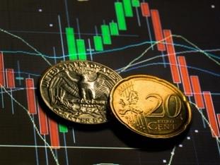Где купить валюту по выгодному курсу?