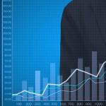 Бинарные опционы – лохотрон или возможность быстро заработать?