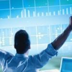 Как стать успешным трейдером на бирже?
