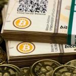 Что будет с биткоин в будущем. Прогноз и технический анализ