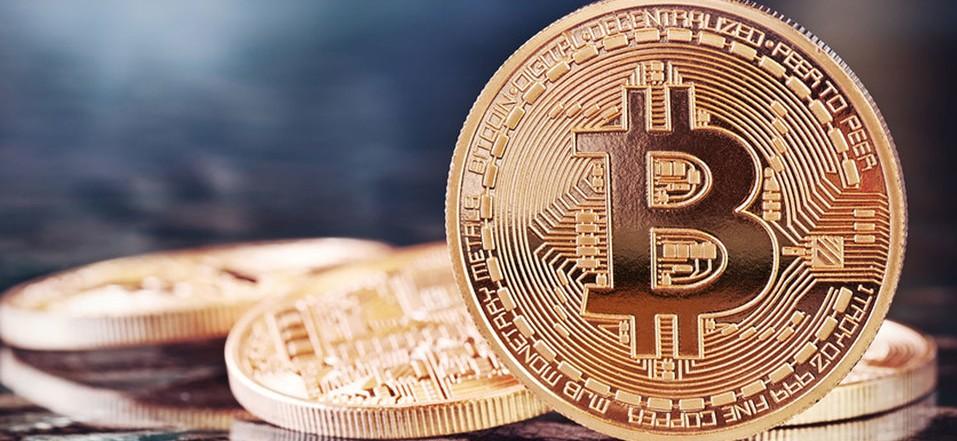 Торговые сигналы для криптовалюты биткоин