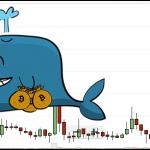 Три кита успешного трейдинга или основные правила торговли
