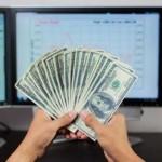 Сколько может заработать трейдер на бирже?