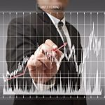 Торговые сигналы на срочном рынке, форекс и акциях