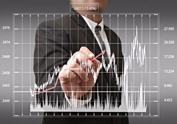 Торговые сигналы на срочном рынке